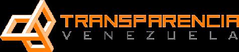 Logo transparencia